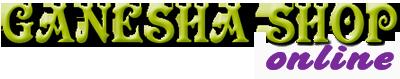 Ganesha Online Shop