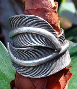 Silberschmuck thailand